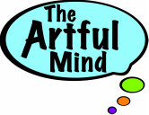 The Artful Mind